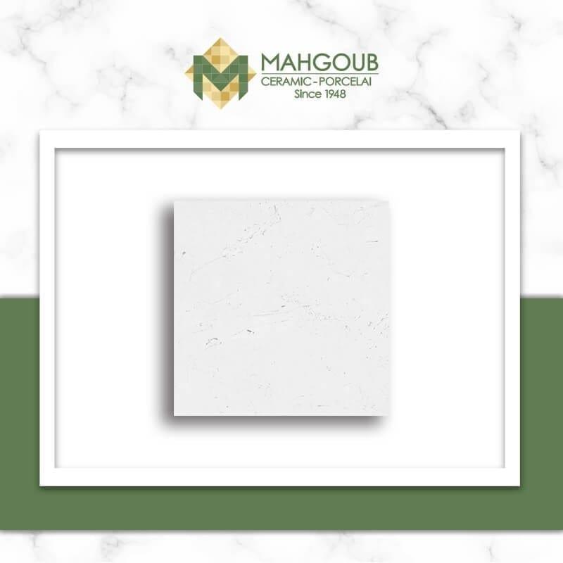 mahgoub-porcelanosa-fontana-2