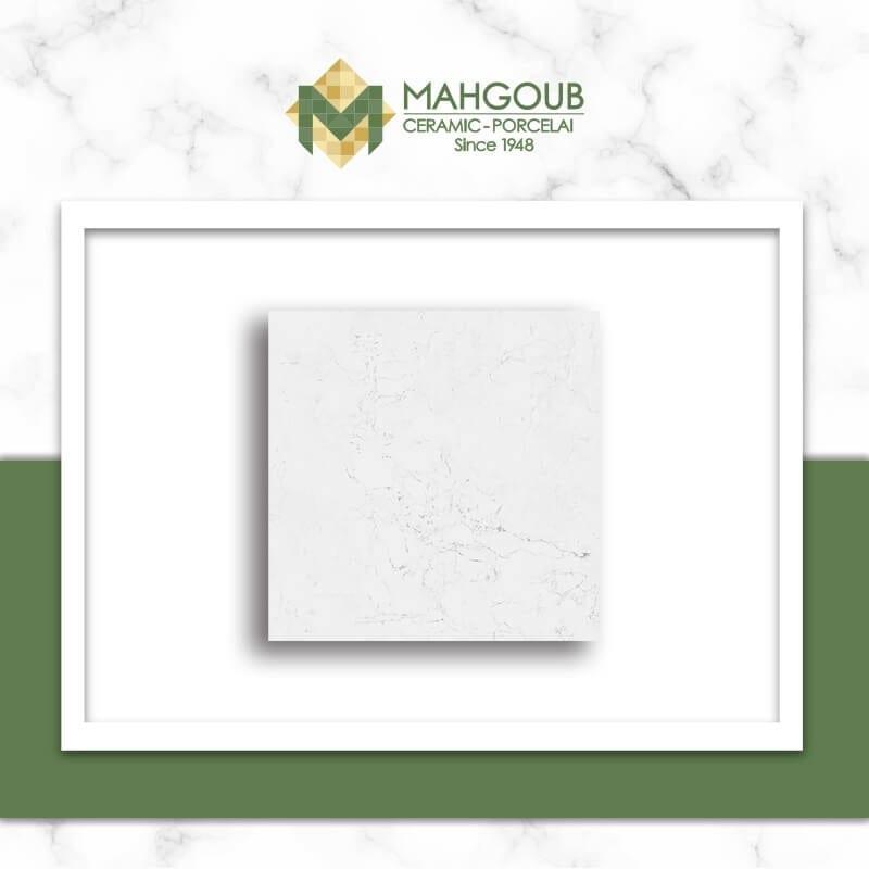 mahgoub-porcelanosa-fontana