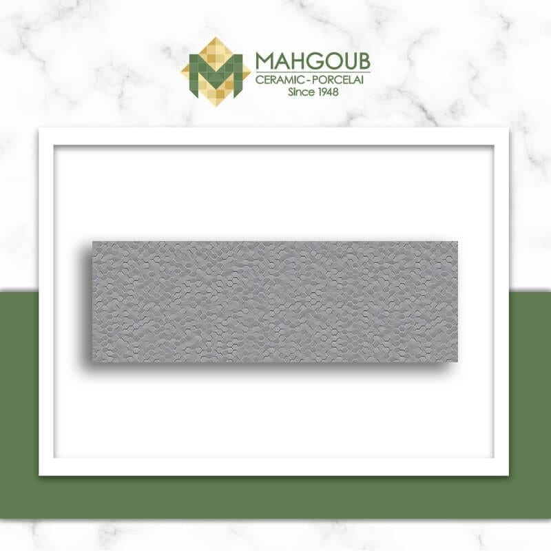 mahgoub-porcelanosa-dubai-1