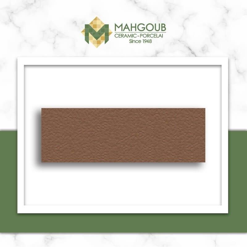 mahgoub-porcelanosa-dubai
