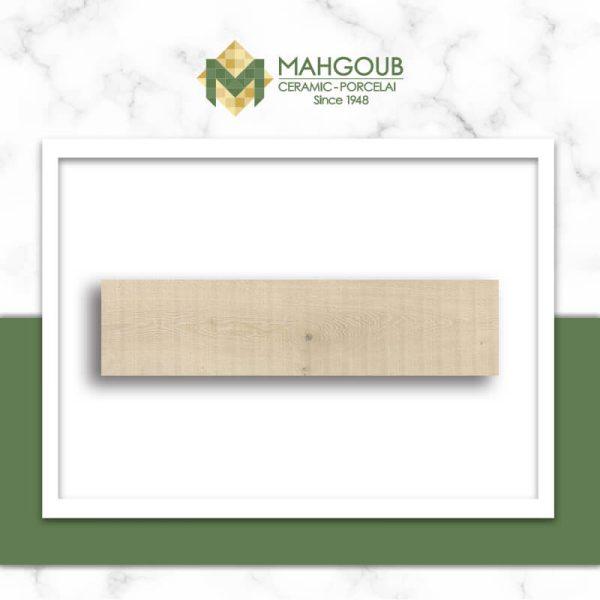 mahgoub-porcelanosa-crystal-14