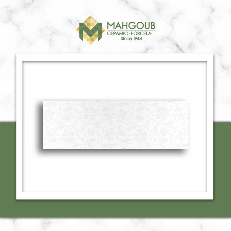 mahgoub-porcelanosa-crystal