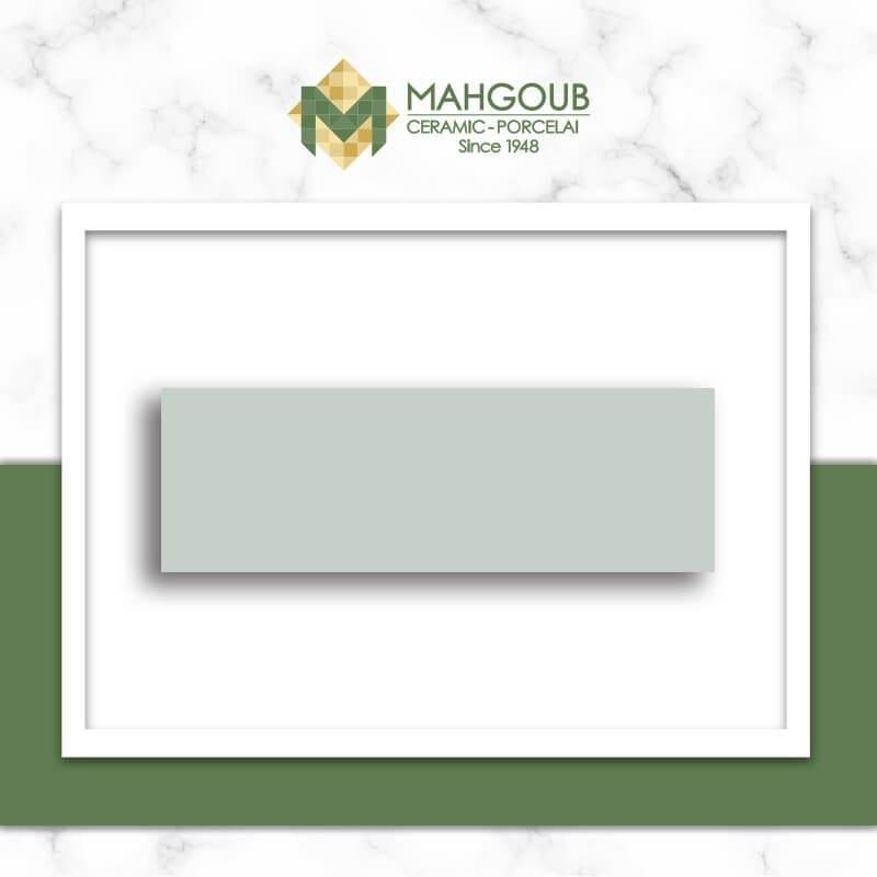mahgoub-porcelanosa-crystal-1