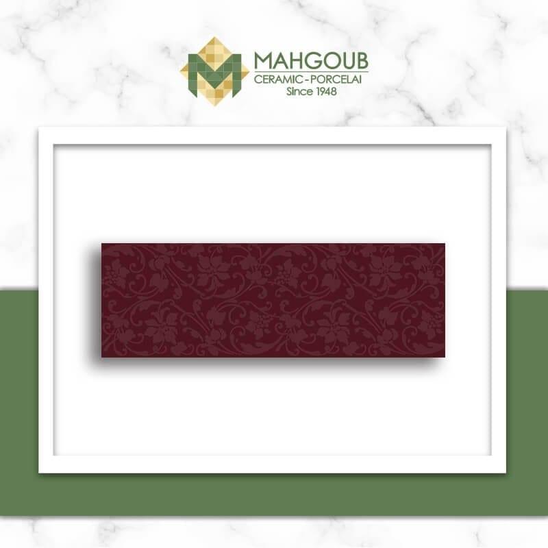mahgoub-porcelanosa-crystal-2