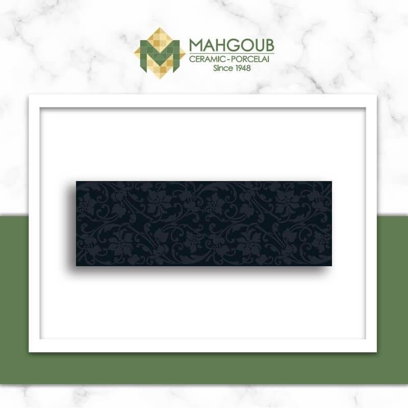 mahgoub-porcelanosa-crystal-3