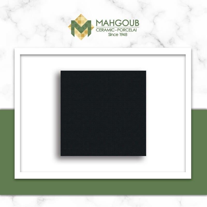 mahgoub-porcelanosa-crystal-4
