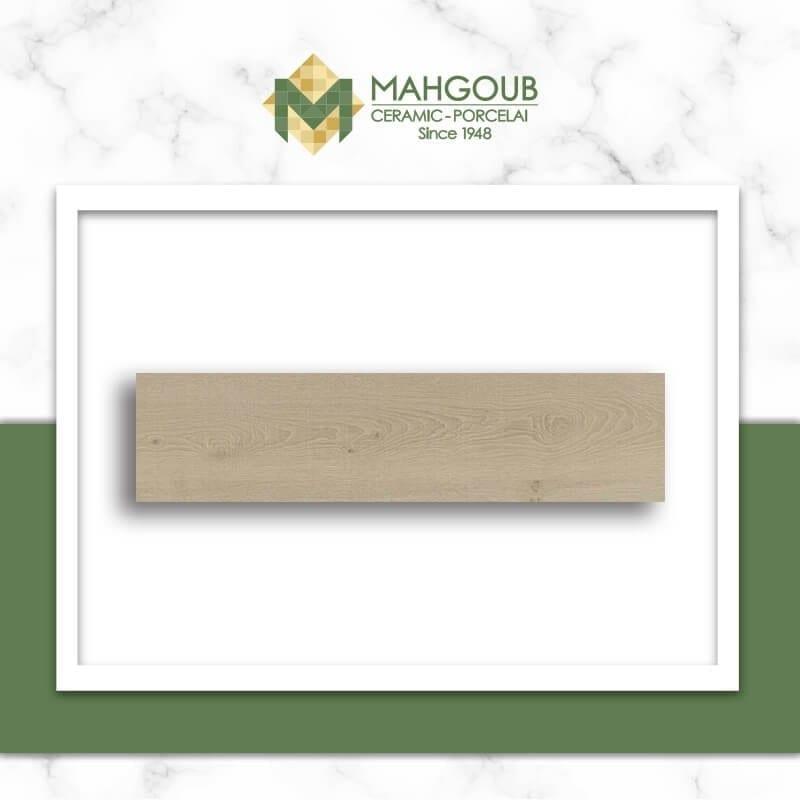 mahgoub-porcelanosa-crystal-5