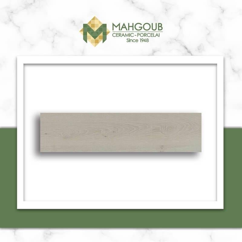 mahgoub-porcelanosa-crystal-6