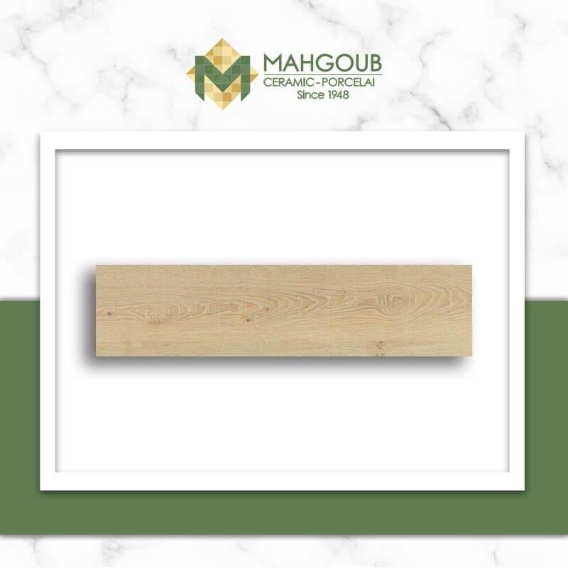 mahgoub-porcelanosa-crystal-7