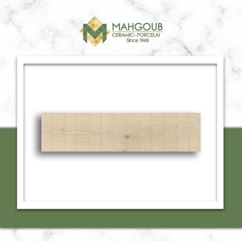 mahgoub-porcelanosa-crystal-8