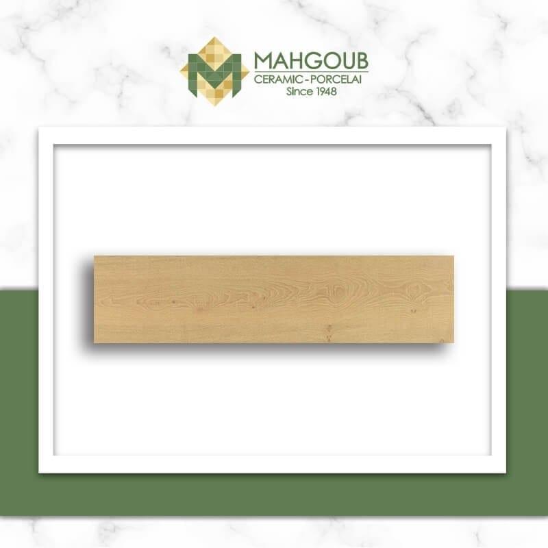 mahgoub-porcelanosa-crystal-9
