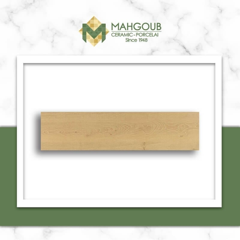 mahgoub-porcelanosa-crystal-10