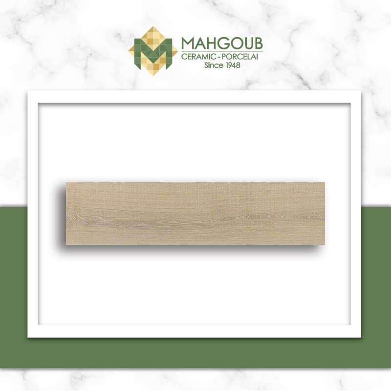 mahgoub-porcelanosa-crystal-11