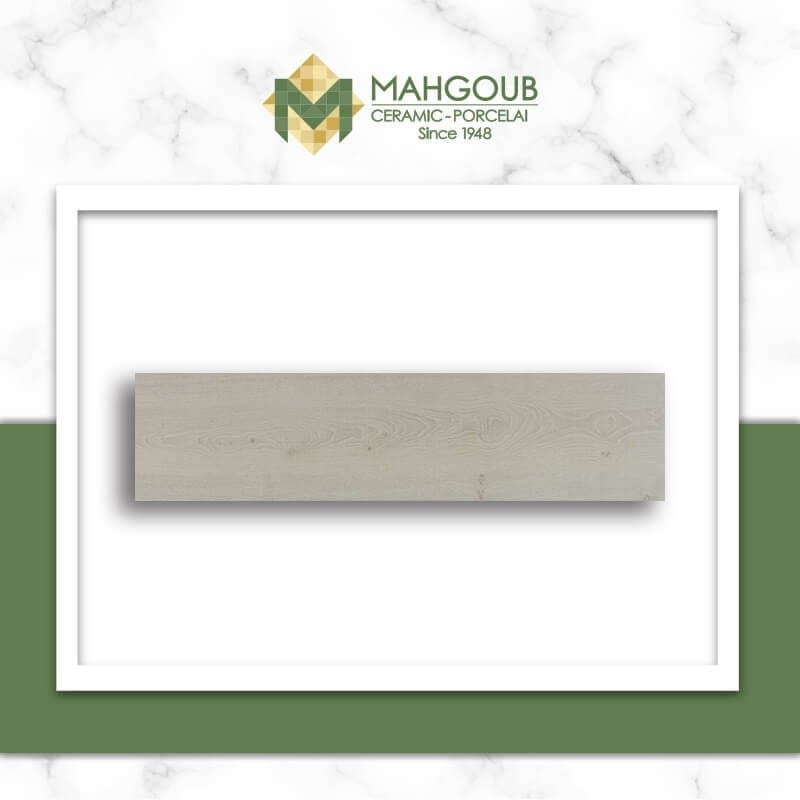 mahgoub-porcelanosa-crystal-12