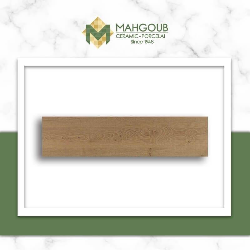 mahgoub-porcelanosa-crystal-13