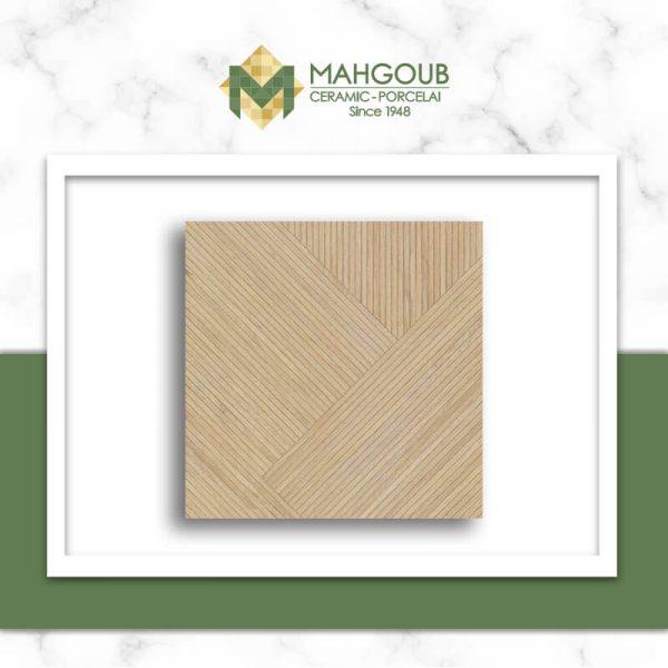 mahgoub-porcelanosa-tanzania-2