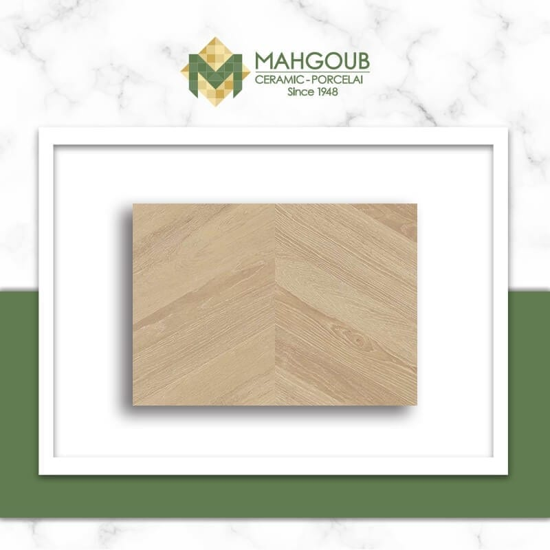 mahgoub-porcelanosa-tanzania-3