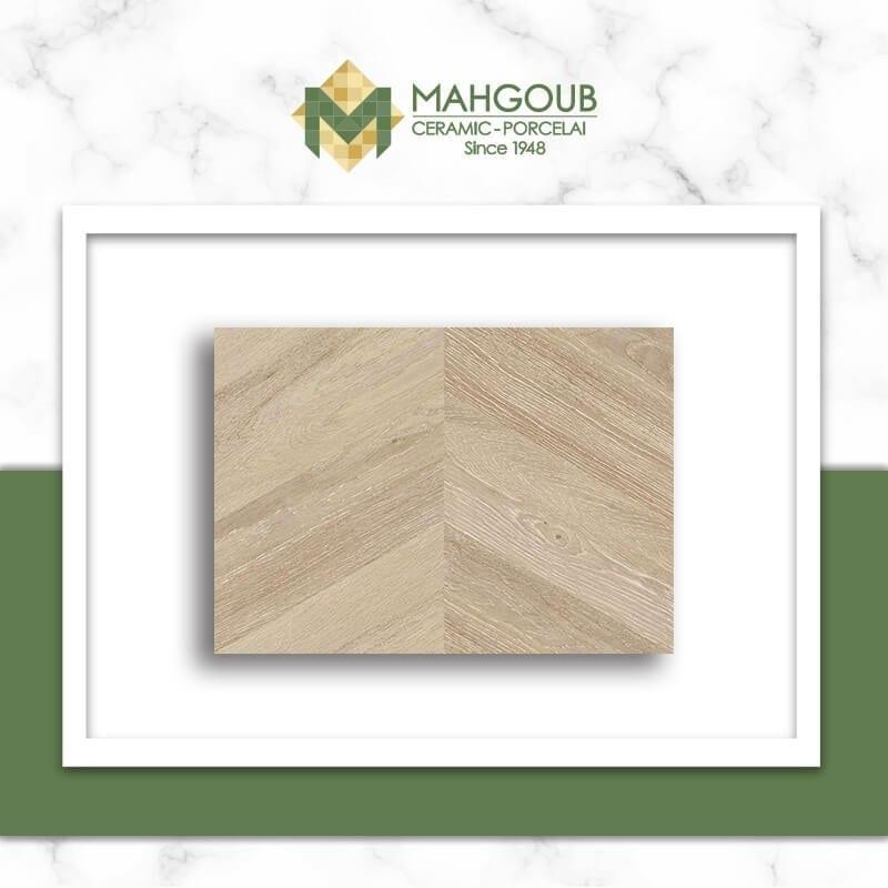 mahgoub-porcelanosa-tanzania-5