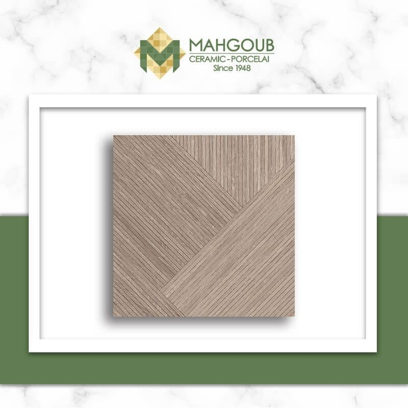 mahgoub-porcelanosa-tanzania-6