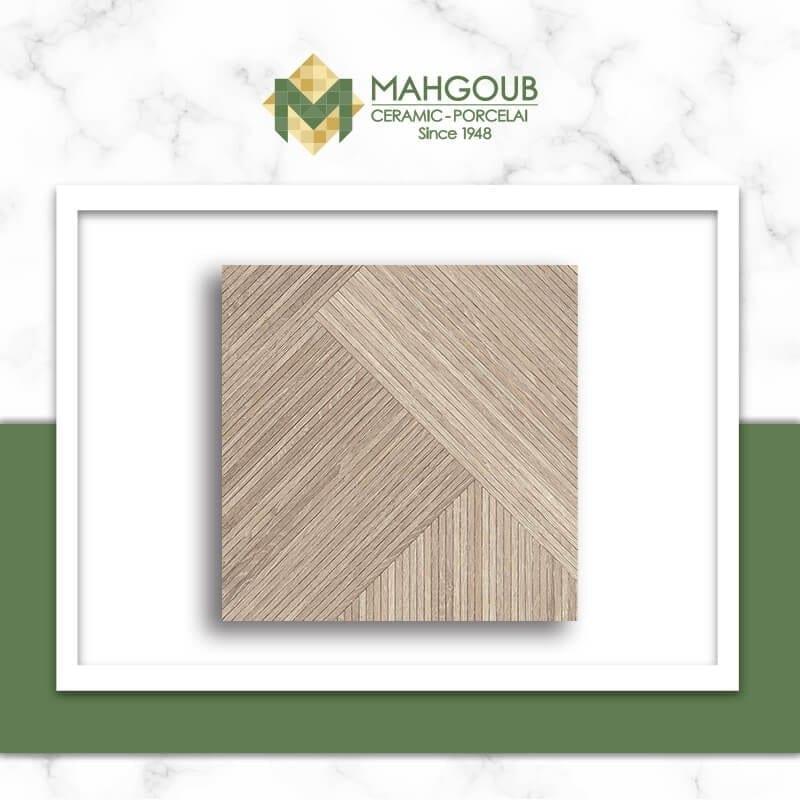 mahgoub-porcelanosa-tanzania-7