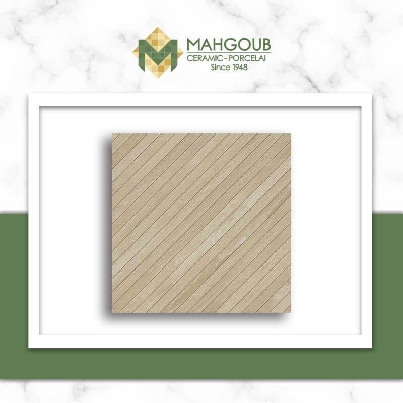 mahgoub-porcelanosa-tanzania-8