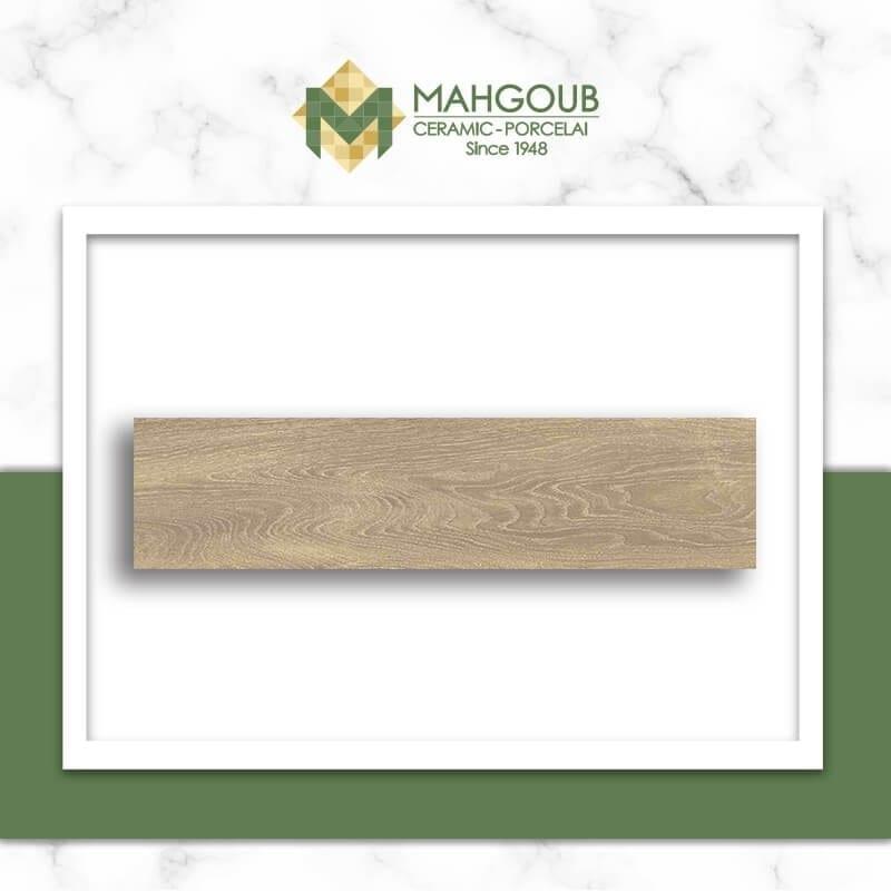 mahgoub-porcelanosa-tanzania-10