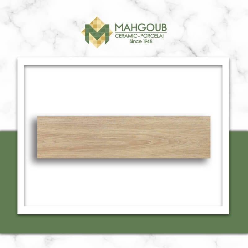 mahgoub-porcelanosa-tanzania-11