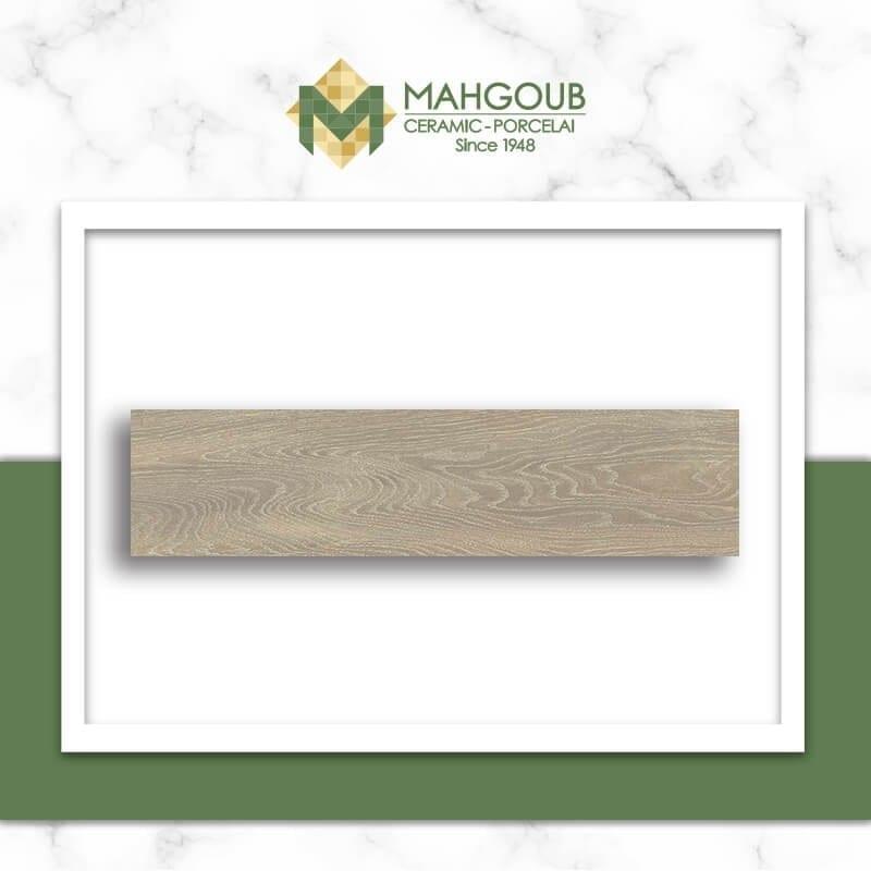 mahgoub-porcelanosa-tanzania-12