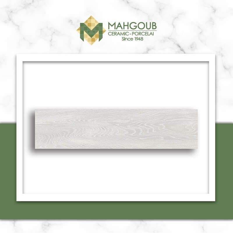 mahgoub-porcelanosa-tanzania-13