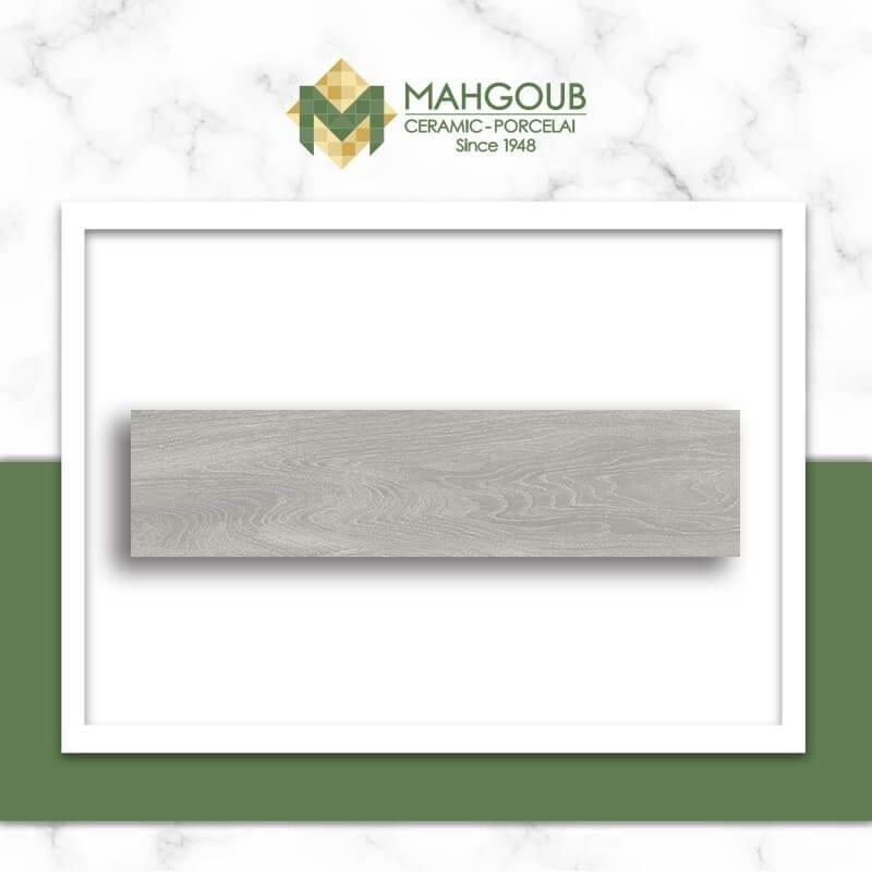 mahgoub-porcelanosa-tanzania-14