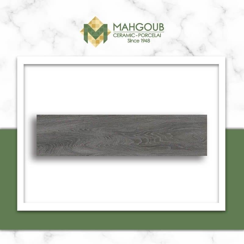 mahgoub-porcelanosa-tanzania-15