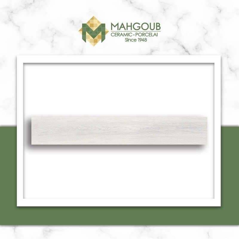 mahgoub-porcelanosa-tanzania-17