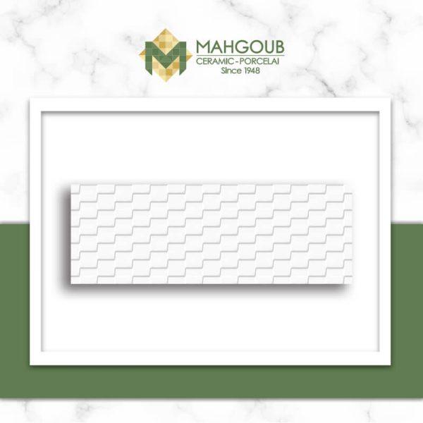 mahgoub-porcelanosa-oxo-14