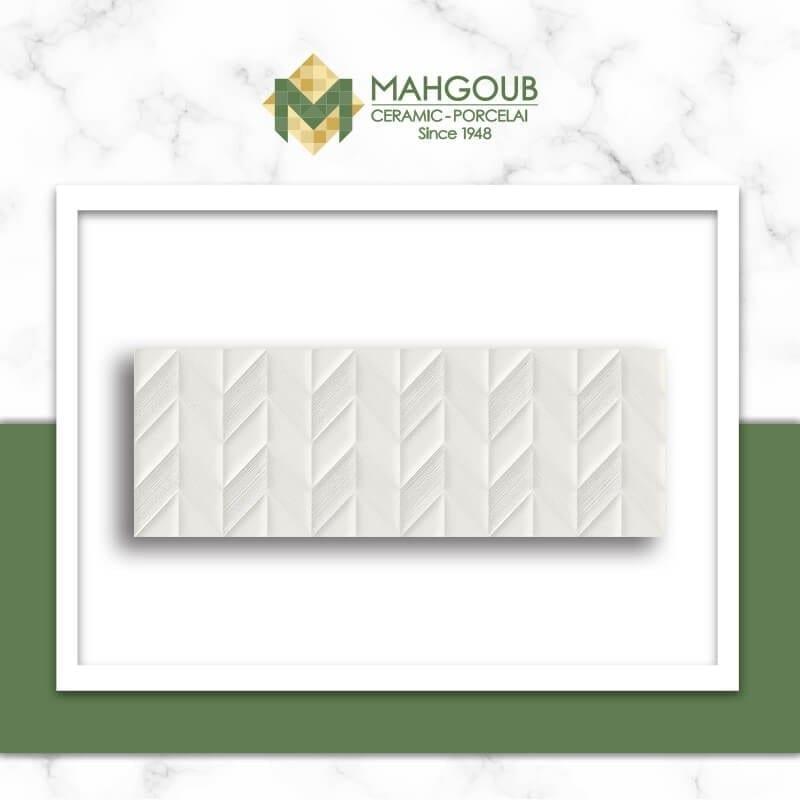 mahgoub-porcelanosa-oxo-15