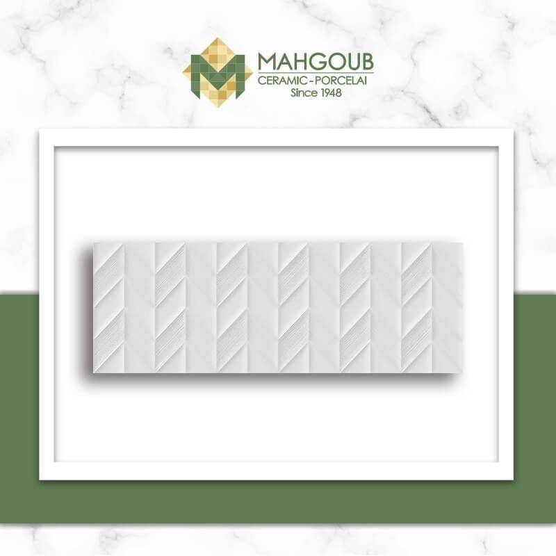 mahgoub-porcelanosa-oxo-16