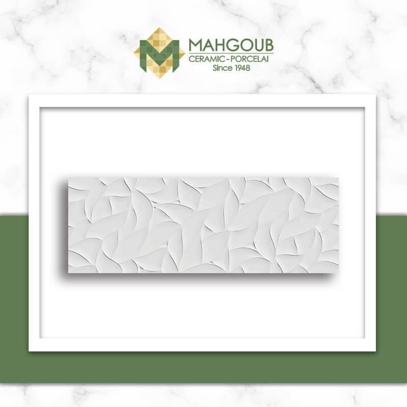 mahgoub-porcelanosa-oxo-1-1
