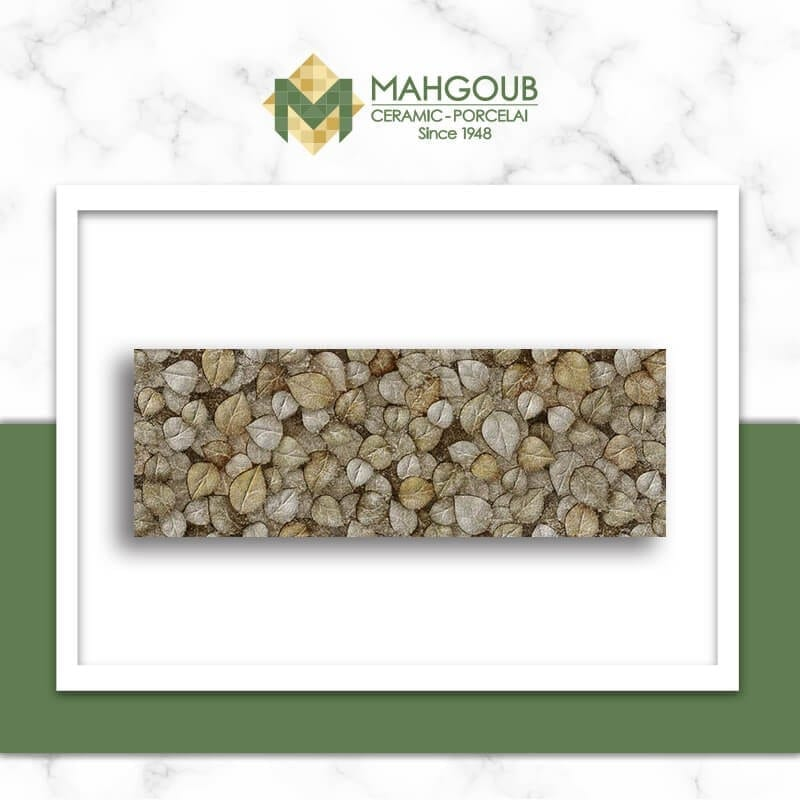mahgoub-porcelanosa-oxo-2