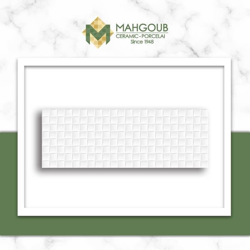mahgoub-porcelanosa-oxo-5