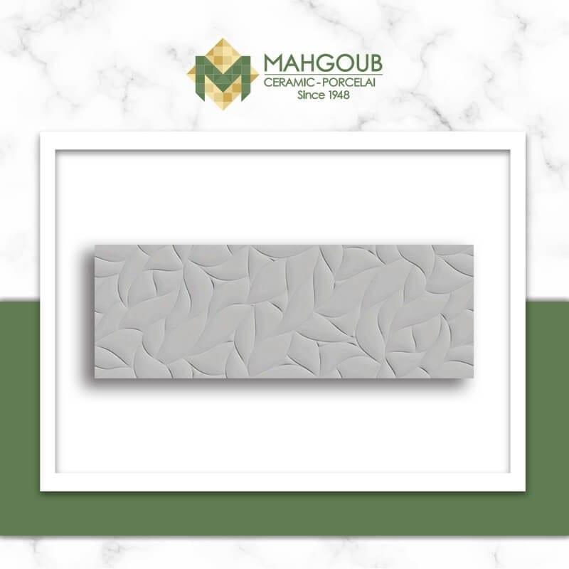 mahgoub-porcelanosa-oxo-7