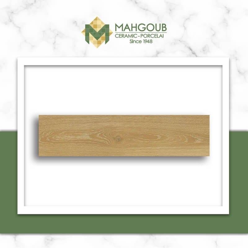 mahgoub-porcelanosa-minnesota-22