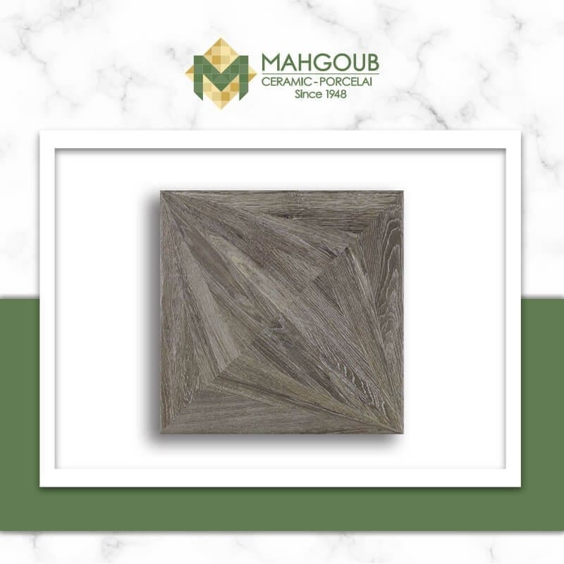 mahgoub-porcelanosa-minnesota-23