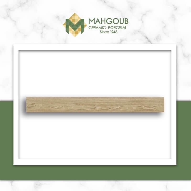 mahgoub-porcelanosa-minnesota-24