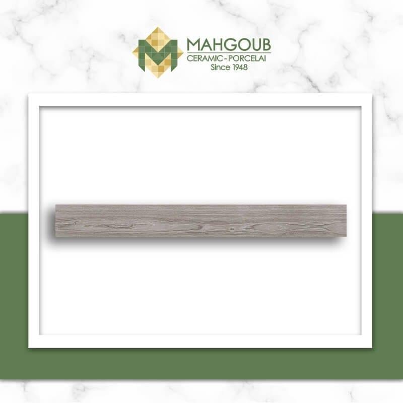 mahgoub-porcelanosa-minnesota-25