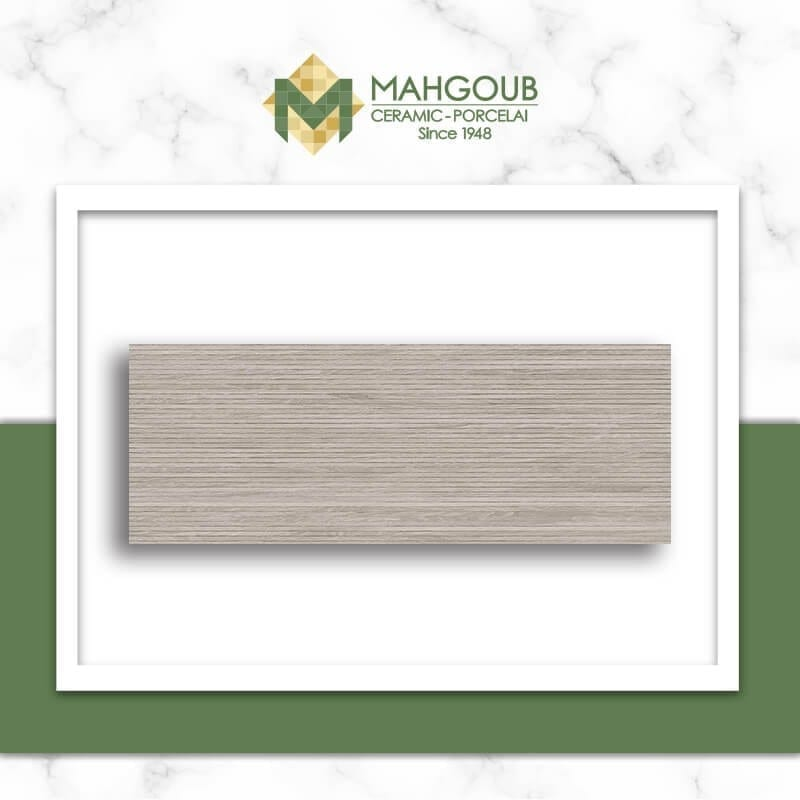 mahgoub-porcelanosa-minnesota