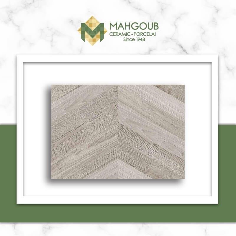 mahgoub-porcelanosa-minnesota-2