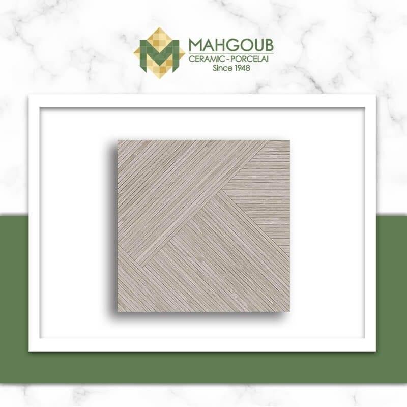 mahgoub-porcelanosa-minnesota-3