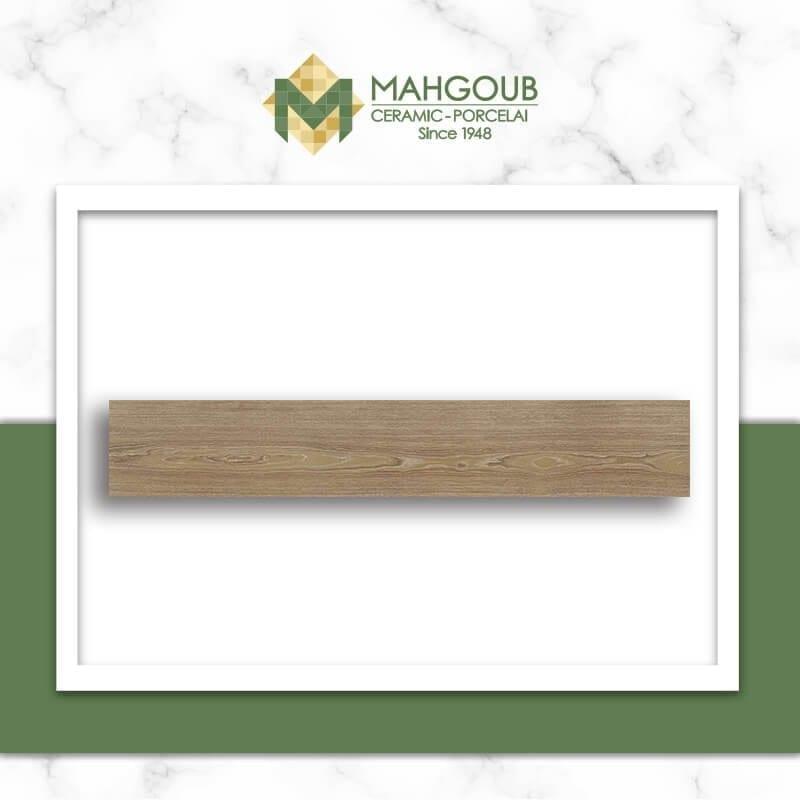 mahgoub-porcelanosa-minnesota-4
