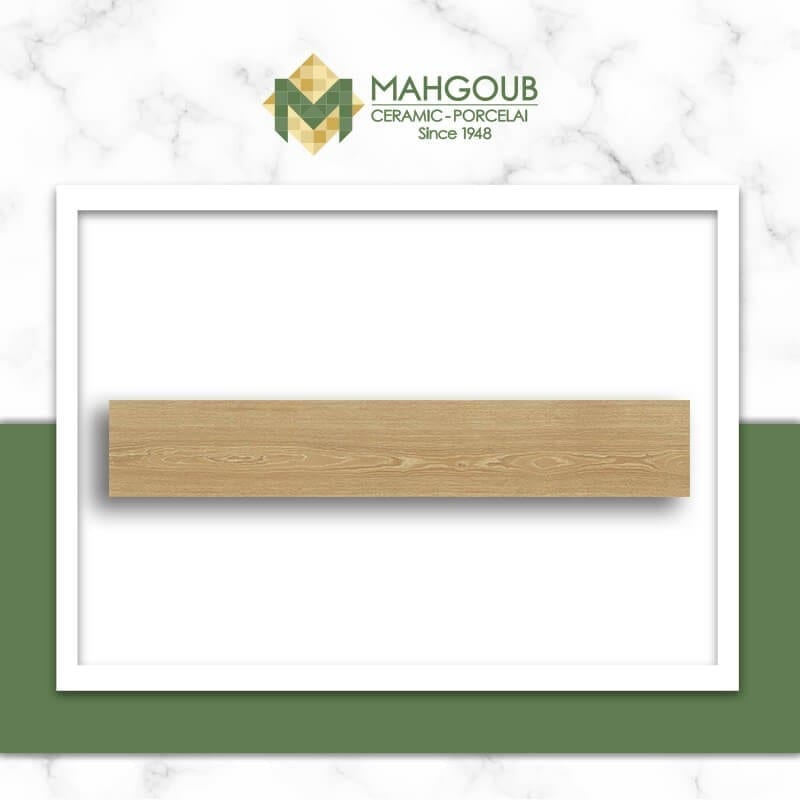 mahgoub-porcelanosa-minnesota-5