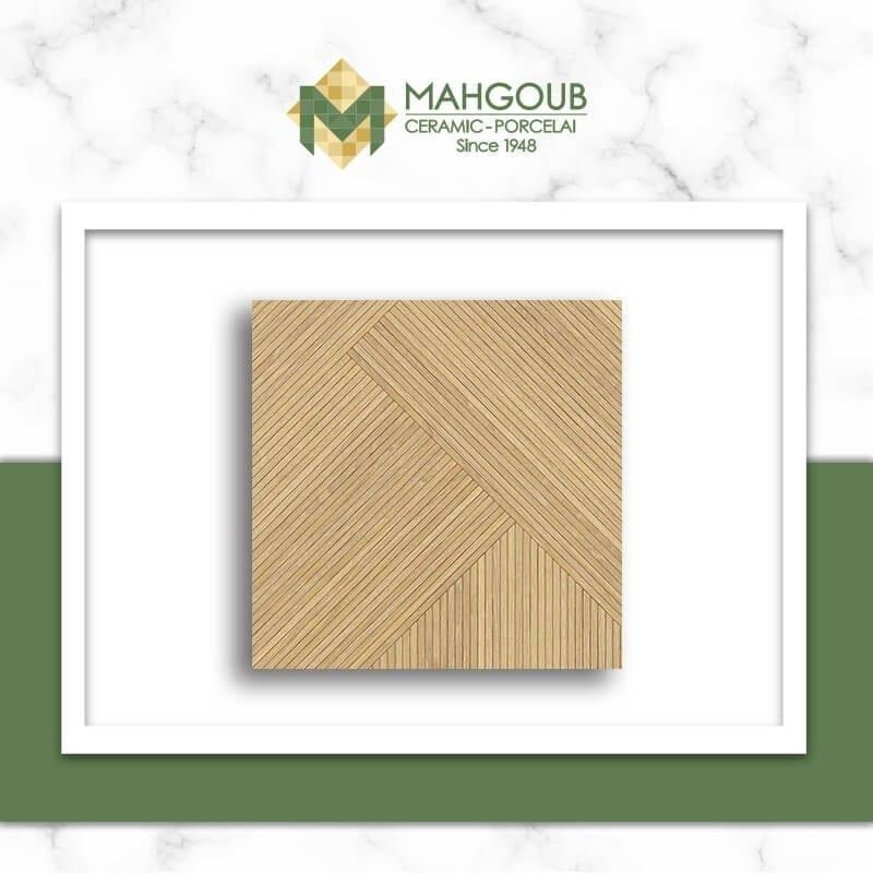 mahgoub-porcelanosa-minnesota-6