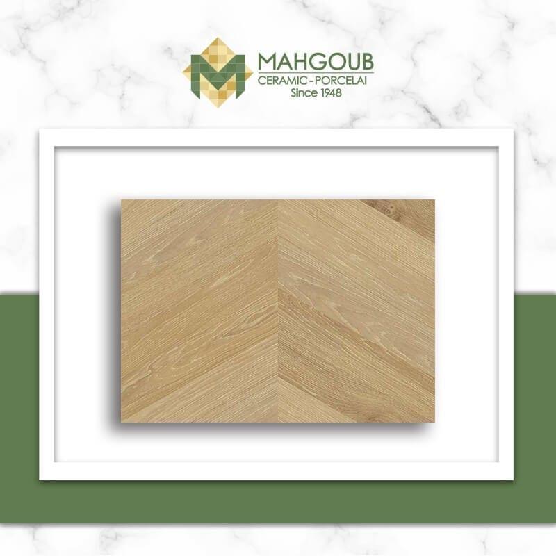 mahgoub-porcelanosa-minnesota-7